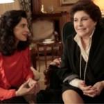 La actriz Charo López se incorpora a 'Cuéntame cómo pasó'