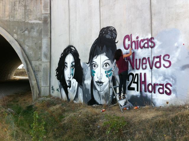 Chicas-Nuevas-24-Horas-2