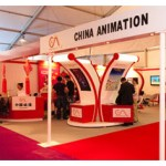 China será el país protagonista de Annecy 2017