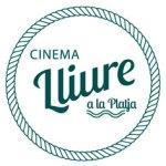 Cinema Lliure a la Platja 2017: toda la programación