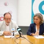 La segunda edición de Clag Media Talent abre convocatoria el 14 de septiembre