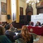 Italia y Portugal superan a España en la lucha contra la piratería