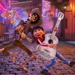 La música de 'Coco', elemento fundamental para recrear México