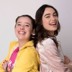 'Coco & Lana', primera ficción multiplataforma de Disney Channel España
