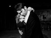 MEDIA lanza la iniciativa divulgativa 'La noche del cine europeo', con proyecciones gratuitas en 34 ciudades de la UE