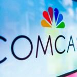 Comcast adquiere la plataforma de televisión de pago Sky, con 23 millones de abonados en Europa
