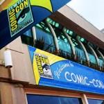 Raimundo Hollywood: Comic-Con Día 2 y 'La Guerra de las Galaxias'