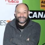 'Cómicos' es la nueva producción propia de Canal+