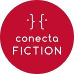 Conecta FICTION vuelve a acoger Pitch Clips, para socios de ALMA