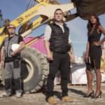 'Constructor a la fuga' – estreno 10 de noviembre en La Sexta