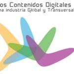 Los contenidos digitales, a debate en Sevilla