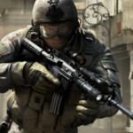El derecho a la integridad de los videojuegos: los mods