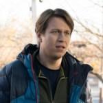 'Crashing' – estreno 20 de febrero en HBO España