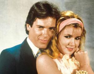 Cristal telenovela