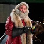 'Crónicas de Navidad' – estreno 22 de noviembre en Netflix