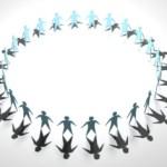 Bruselas realiza un estudio sobre el crowdfunding