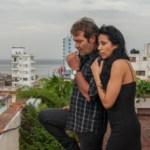 'Cuatro estaciones en La Habana' – estreno 29 de enero en Movistar Series Xtra