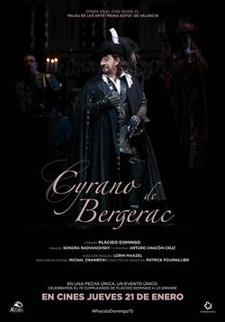 Cyrano-de-Bergerac-cartel