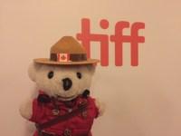 Raimundo Hollywood se torontontea en el TIFF