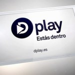 DMAX lanza su servicio de vídeo en streaming gratuito: DPLAY