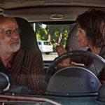 '¡Déjate llevar!' – estreno en cines 2 de febrero