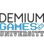 Nace Demium Games University, destinado a estudiantes de desarrollo de videojuegos