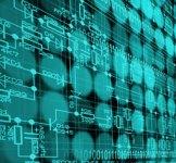 El audiovisual como motor de los contenidos digitales