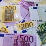 El ICAA destina de nuevo este año 2,5 millones de euros a las ayudas a la distribución