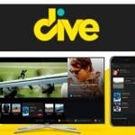 Dive lanza dos nuevos productos para dinamizar el mercado publicitario