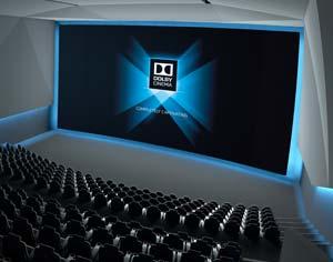 Dolby-Cinema-h