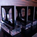 Dolby celebra la III Edición de sus Galardones Innovadores