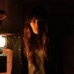 'Durante la tormenta' – estreno en cines 30 de noviembre