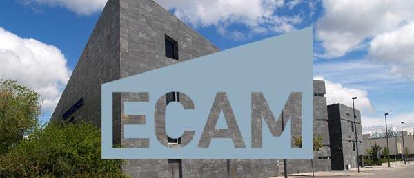 ECAM-nueva-Imagen