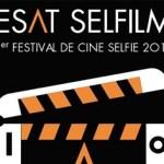 ESAT convoca el primer concurso internacional de cine selfie