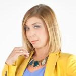 La actriz Eva Isanta se incorpora al jurado de 'Got Talent España', que iniciará su casting presencial en breve