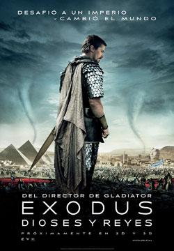 EXODUS-CARTEL