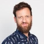 La segunda temporada de 'El paisano' en TVE estará presentada por Edu Soto