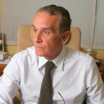 Eduardo Olano se convierte en presidente de Atresmedia Publicidad