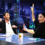 Antena 3 repite liderazgo y cuota de audiencia en enero