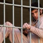 La 2 estrena la miniserie 'El precio de la libertad', lista para su emisión desde hace 7 años