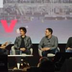 'Virtual Hero', esa serie que nace con una legión de fans