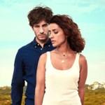 'El accidente' – estreno 28 de noviembre en Telecinco