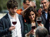 Eccho Rights vende la serie española 'El Accidente' a DIRECTV para toda Latinoamérica