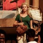 'El cuaderno de Sara' se estrenará en cines el 2 de febrero