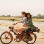 'El embarcadero' inicia su carrera internacional: TF1 adquiere los derechos de la serie de Movistar+