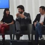 'El embarcadero' se estrena con gran entusiasmo en MIPCOM 2018