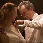 'El hilo invisible' de Paul Thomas Anderson, premio de la crítica a la mejor película del año en San Sebastián