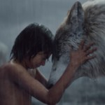 'El Libro de la Selva: The Jungle Book' – estreno en cines 15 de abril