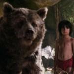 La robustez de 'El libro de la selva' no evita esta vez que la taquilla en España retroceda un 23,5 por ciento