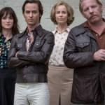'El mismo cielo' – estreno 28 de marzo en Movistar Series Xtra